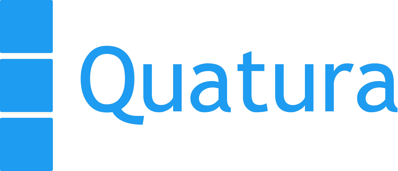 Quatura-Logo